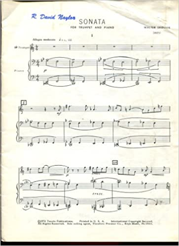 Trumpets cornets | Ebook download website free! | Page 2
