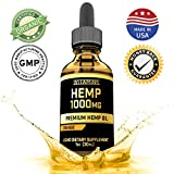 Cheap Hemp Oil for Pain Relief 1000mg :: Promotes Healthy Sleep & Anxiety Relief :: Helps with Hair, Skin, Nails, Heart Health:: Rich in Omega 3 and 6 Fatty Acids :: iVitamins Hemp Oil :: Orange Flavor