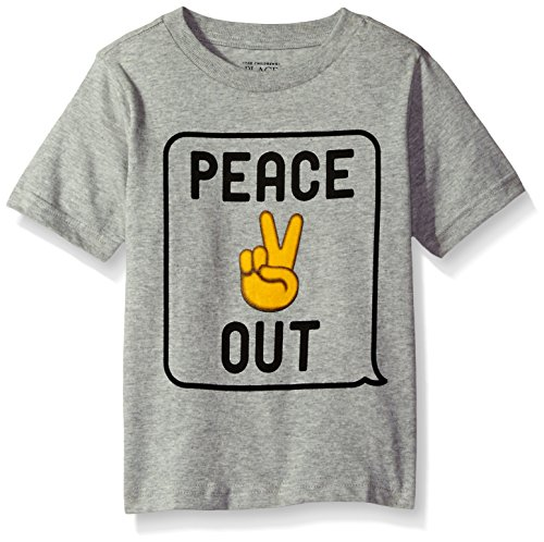 the-childrens-place-baby-toddler-boys-peace-graphic-t-shirt-smokeb-2t