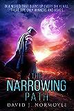 Free eBook - The Narrowing Path