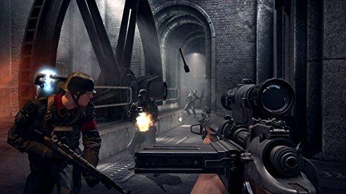 Wolfenstein-The-Two-Pack