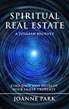 """""""Spiritual Real Estate A Jungian Journey Find, Own and Develop your Inner Properties"""" av joanne Park"""
