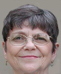 Marie Kinneer