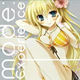 GWAVE Super Feature's 「mode:Experience」 / Electro.muster 通常盤