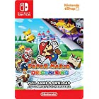 Paper Mario: The Origami King Standard - Switch [Digital Code]