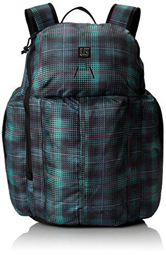Burton Cadet Backpack