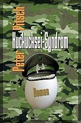 Kuckucksei-Syndrom