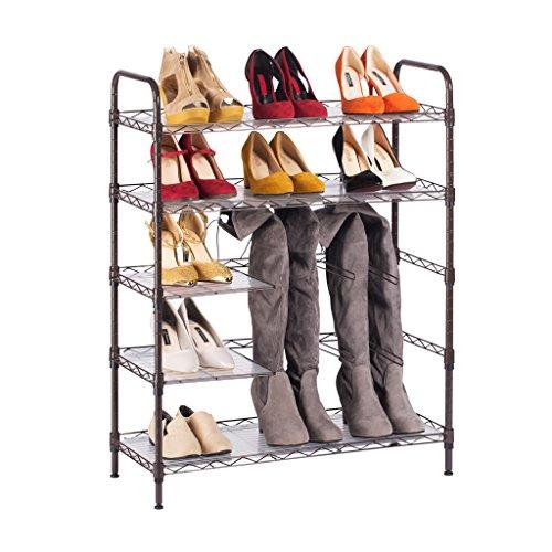 boot storage cabinet - 6