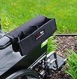 Wheelchair Armrest Tray