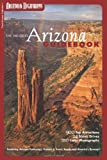 The Insider's Arizona Guidebook, David N. Mitchell, 1932082247