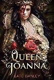 Queen Joanna
