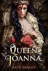 Queen Joanna (English Edition)
