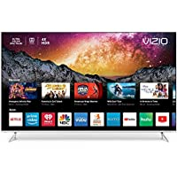 Deals on VIZIO E75-F2 75-Inch 4K Smart UHD TV + Free $350 Dell GC