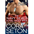 The Navy SEAL's E-Mail Order Bride (Heroes of Chance Creek Series Book 1)