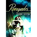Renegades: A Dystopian Romance Novel