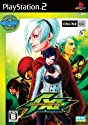 THE KING OF FIGHTERS XI [ベスト版]の商品画像