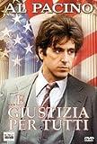 ...E giustizia per tutti [audio español] [Italia] [DVD]