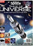 all about space - All About Space Tour of the Universe # 4