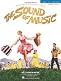 img - for The Sound of Music: Vocal Selections - Revised Edition (Rodgers and Hammerstein Vocal Selections) book / textbook / text book