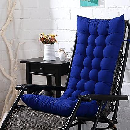 Double Sided sillas, Cojines, Cojines, Cojines de sillas ...