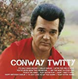 ICON: Conway Twitty
