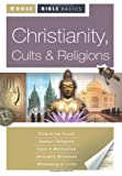 img - for Rose Bible Basics: Christianity, Cults & Religions book / textbook / text book