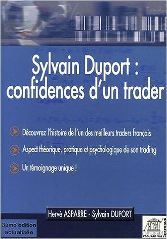 92e4fb90194007 Gratuit Kindle livre téléchargements torrents Sylvain Duport ...