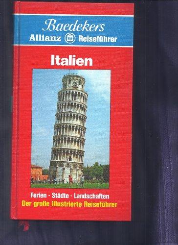 baedekers-allianz-reisefuhrer-italien