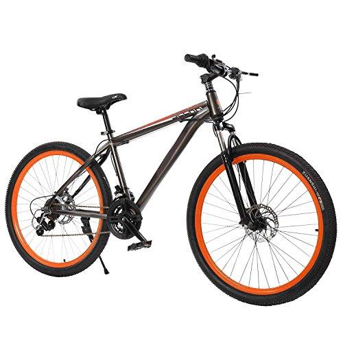 Bikes to Convert
