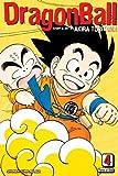 Dragon Ball, Akira Toriyama, 1421520621