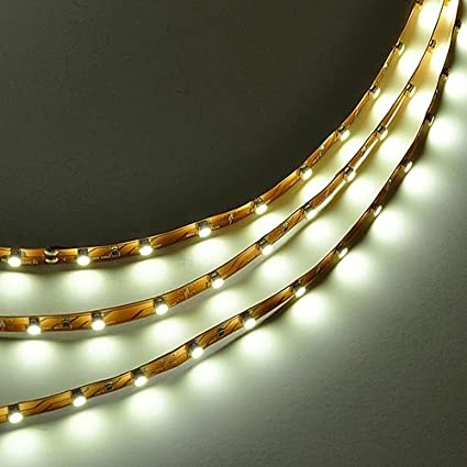 Ledwholesalers 164 feet 5 meter flexible led light strip with ledwholesalers 164 feet 5 meter flexible led light strip with 300xsmd3528 and adhesive back aloadofball Image collections