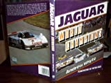 img - for Jaguar (World Champions) book / textbook / text book