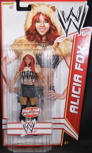 WWE Superstars Series 23 (2012) 51nOPrayyEL