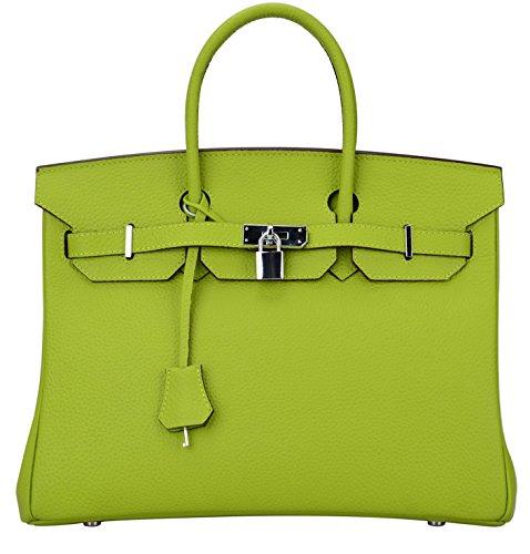 ainifeel-womens-padlock-handbags-with-silver-hardware