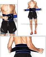 Cinturón Cintura Trimmer Cinturón, Jisoncase para mujer y hombre ...