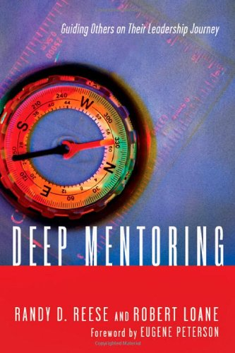 Canny Mentoring: Guiding Others on Their Leadership Journey