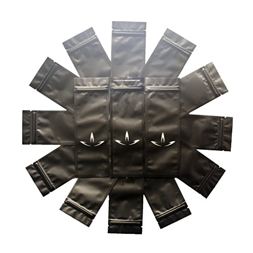 Interplanetary-Development-Smell-Proof-Bags