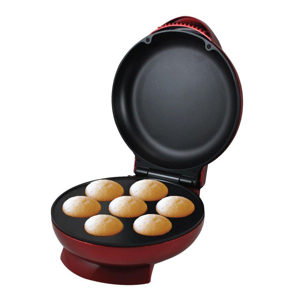 American Originals Mini Cupcake Maker by American Originals