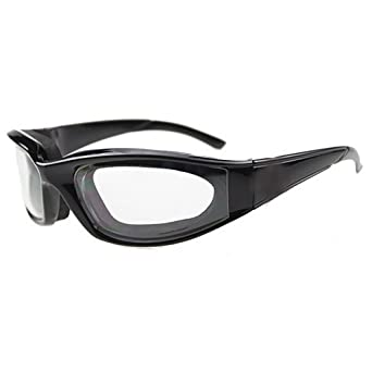 Gafas de seguridad Proteccion de los ojos Gafas de proteccion anti-viento y anti-