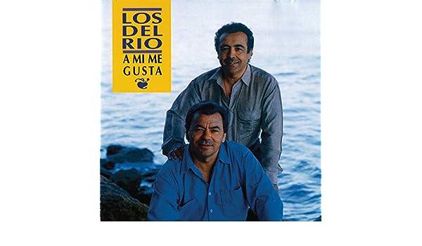 Macarena de Los Del Rio en Amazon Music - Amazon.es