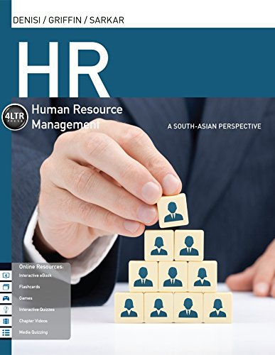 Download Hr With Coursemate pdf