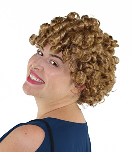 (Adult and Child Shirley Temple Costume)