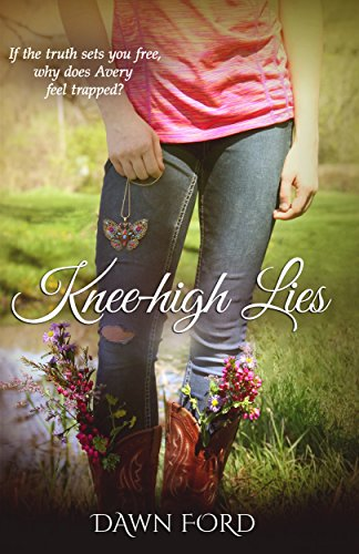 Download for free Knee-high Lies
