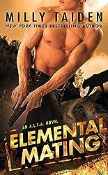 Elemental Mating (An A.L.F.A. Novel)