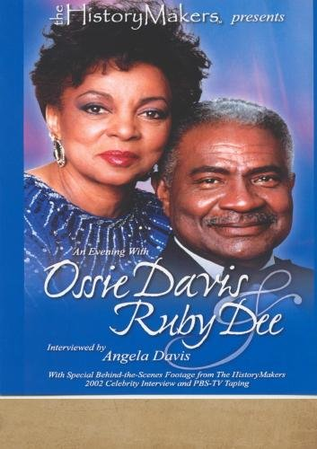 Ruby Dee Movies
