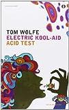 Download Electric kool-aid acid test in PDF ePUB Free Online
