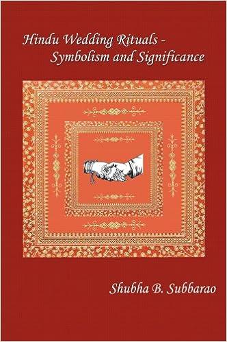 Amazon Hindu Wedding Rituals Symbolism And Significance