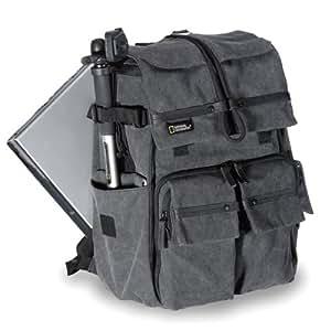 Photo Backpack Digital Dslr Camera Bag Mochila Fotografia Shoulder Bags NATIONAL GEOGRAPHIC 5070
