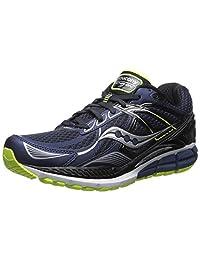 Saucony Men's Echelon 5 Road Running Shoe