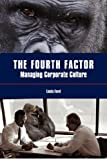 The Fourth Factor, Linda Ford, 1598584707